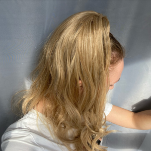 Lófarok hajhosszabbítás photo review